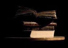 El azar y los libros