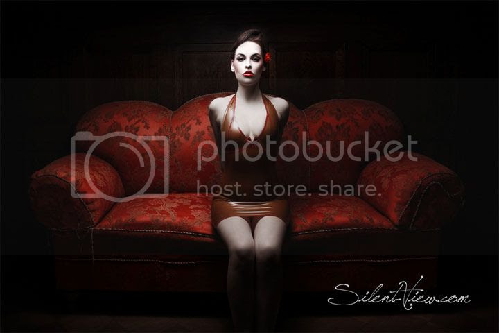 photo Silent-View-5_zps222f5a73.jpg