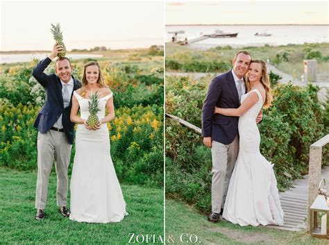 Nantucket Wedding at the Wauwinet Hotel, Claire & Justin