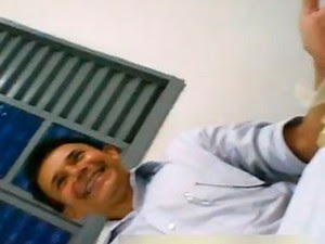 promotor de Justiça José Fontes de Andrade (Foto: Reprodução/MP)