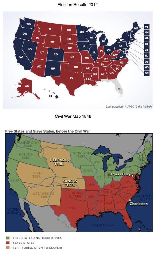 AmericaVotingMap.jpg