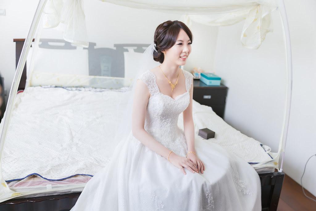 025台中婚攝