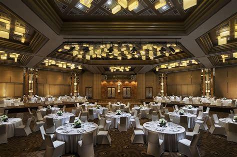 Grand Hyatt Melbourne   Wedding Venues Melbourne   Easy