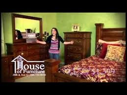 Furniture Store «House of Furniture», reviews and photos, 4602 Avenue Q, Lubbock, TX 79412, USA