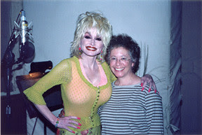 janis-&-dolly