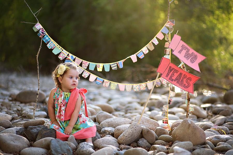 Firecrackers 2 Year Old Pics Ashleyannphotographycom