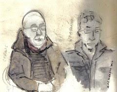 34th sketchcrawl_sol3