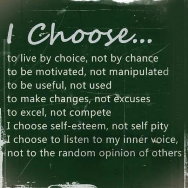 Quotes About Being Chosen 70 Quotes