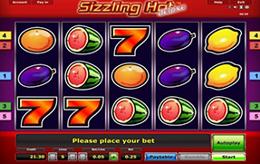 Slot igre besplatno 4000