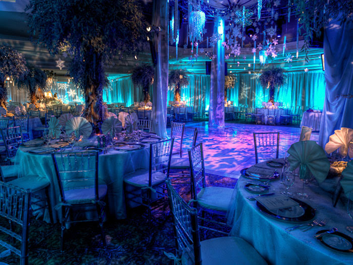 Black And White Party Decoration Ideas Awesome Amazing Blue And