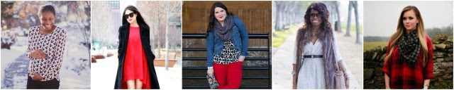 salm 5 year blogiversary 3