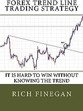 Trendline forex strategy pdf
