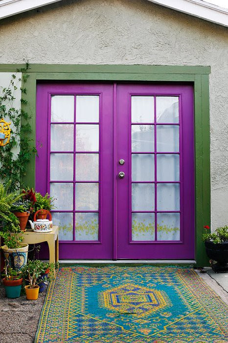 purple_door_homedesign