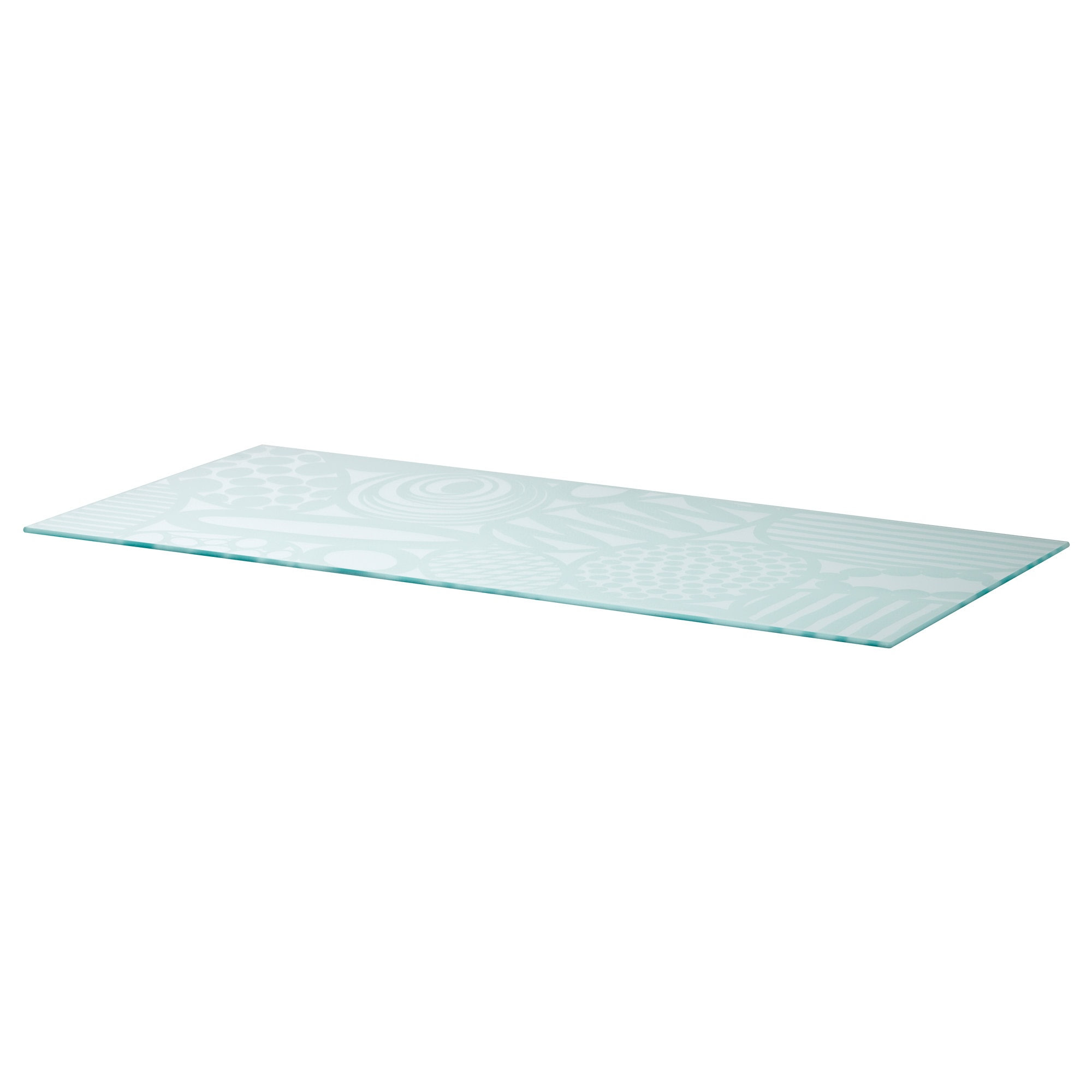 MODERN INTERIOR: Protector For Table Tops