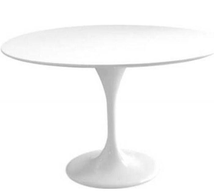 Table salle manger rond design acheter moins cher for Acheter table a manger