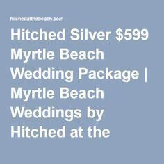 1000  ideas about Affordable Wedding Packages on Pinterest