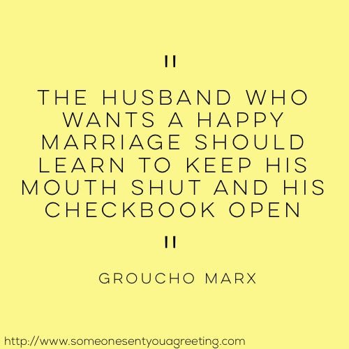 Funny Wedding Quotes And Sayings Perfect For Cards Invitations And