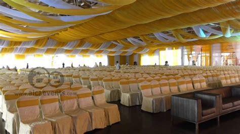 #wedding decoration stage andhra pradesh   YouTube