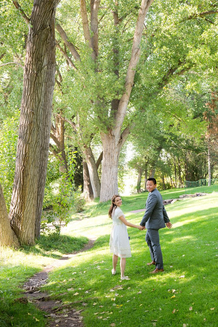 Walk in the Park During Wedding Luncheon photo emilybrownphotography_MichelleampMike_576_zps374eb22b.jpg
