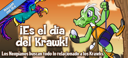 http://images.neopets.com/homepage/marquee/krawk_day_2011_es.jpg