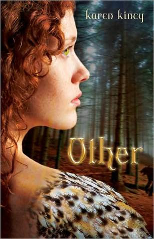 Other (Other, #1)