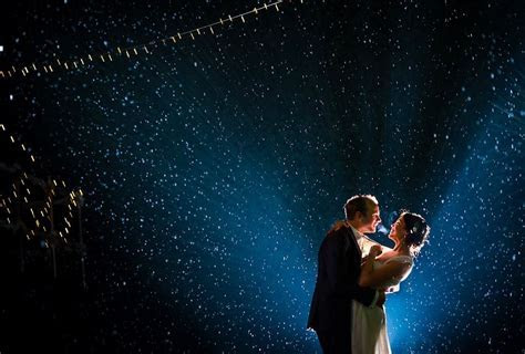 Need some help? Here Our top 50 Bridal Waltz songs for