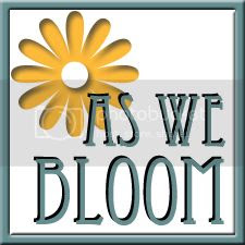 As We Bloom