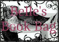 Belles Book Bag