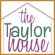 The Taylor House