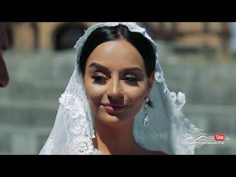 youmovies : Anhasce tsnvatsner Episode 279 - Անհասցե ծնվածները, Սերիա 279