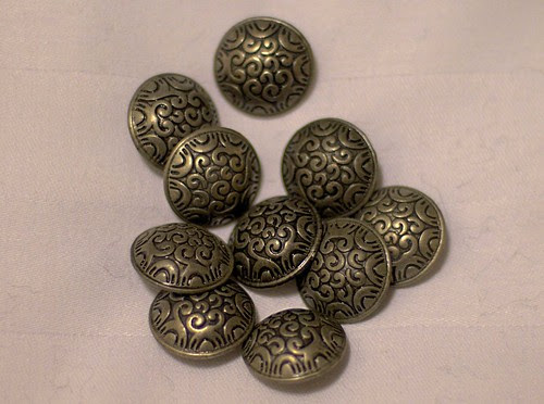 031111Buttons
