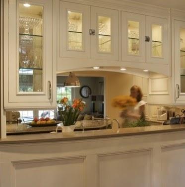 Mobili su misura arredamenti su misura di qualit cucine for Arredamenti md