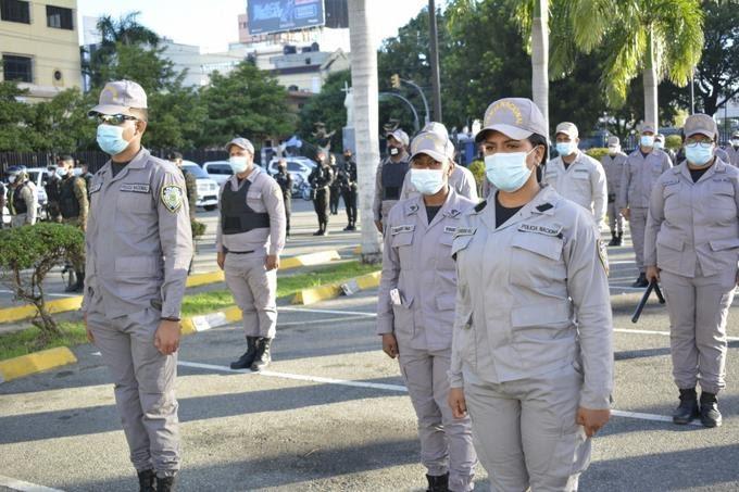 EXPERTOS CONSIDERAN PLAN DE SEGURIDAD CIUDADANA NECESITA FORMACIÓN INTEGRAL PARA LOS AGENTES