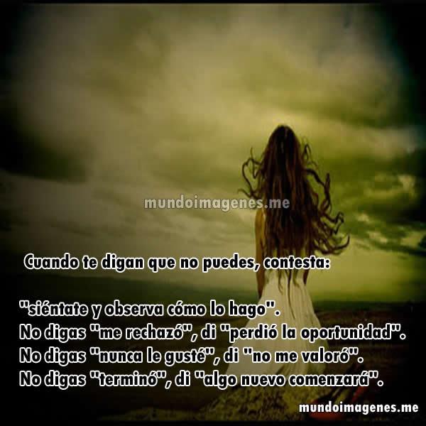 Imagenes De Motivacion Bonitas Para Facebook Mundo Imagenes Frases
