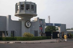 10 Best Universities In Nigeria By Global Ranking