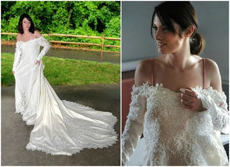 10 best images about Wedding Gown Makeovers on Pinterest