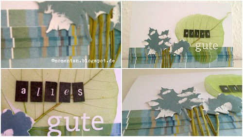 20130914 Karte Alles Gute