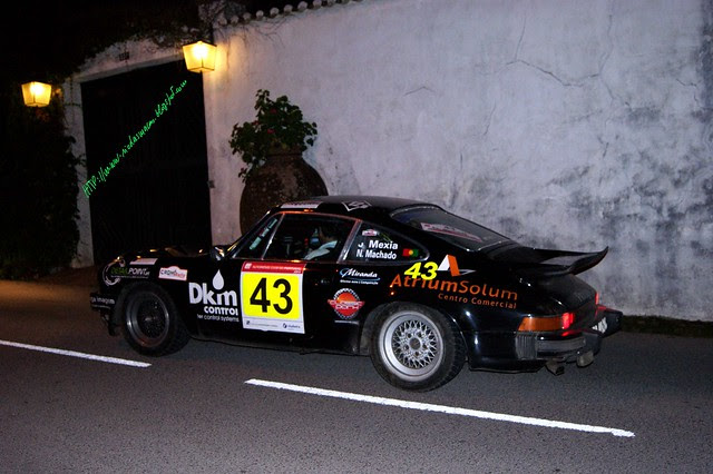 ClassicoVoltaaPortugal12013