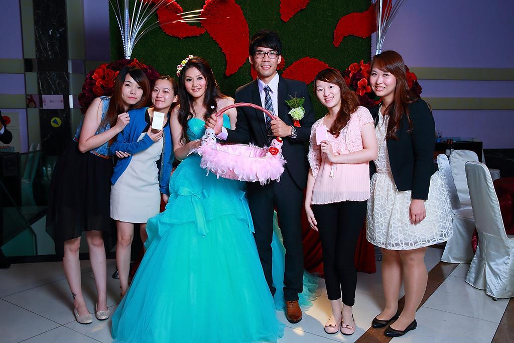 My wedding_1367