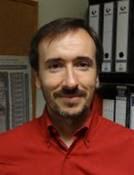 David Quintana Montero
