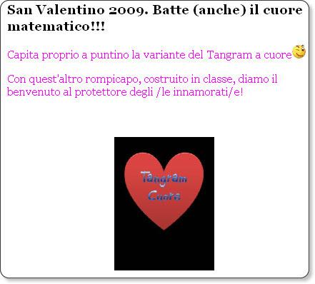 http://blog.edidablog.it/blogs//index.php?blog=301&title=san_valentino_2009_batte_anche_il_cuore&more=1&c=1&tb=1&pb=1