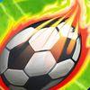 Head Soccer Cheats