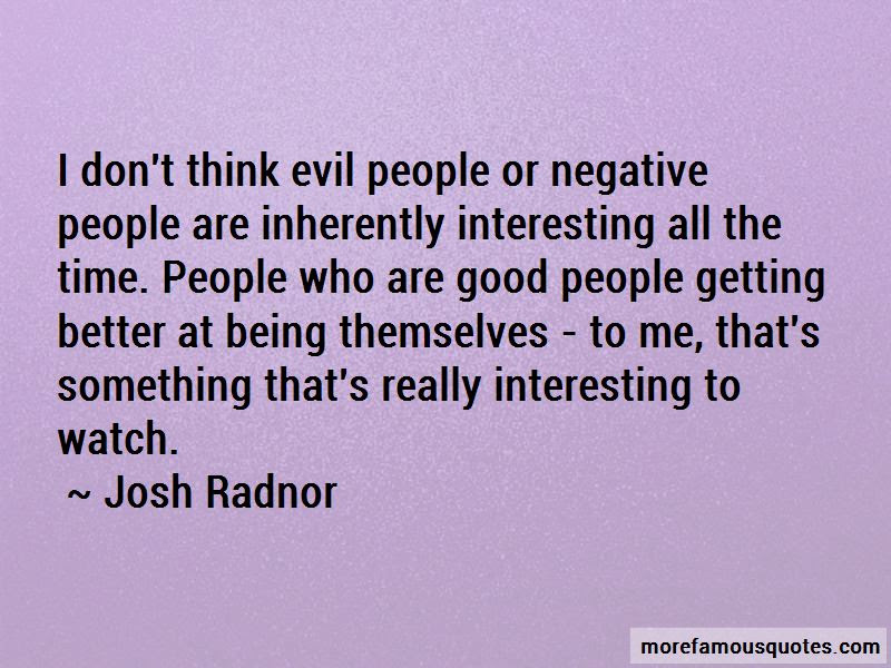 Quotes About Negative People Top 61 Negative People Quotes From
