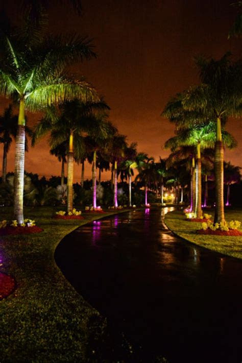 Longan's Place Weddings   Get Prices for Wedding Venues in FL