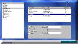 2002071.jpg (34757 bytes)