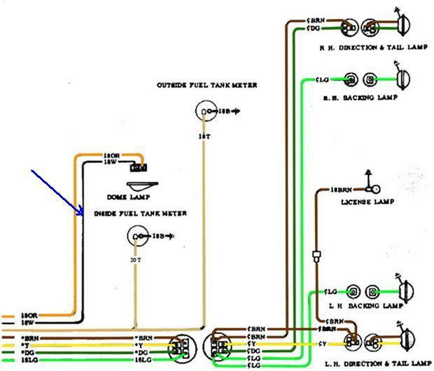 Toyota Tail Light Wiring Diagram Free Picture Wiring Diagram Poised Approval Poised Approval Lionsclubviterbo It