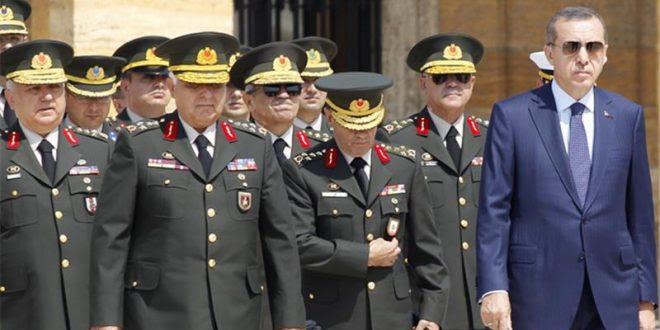 erdogan_stratigoi