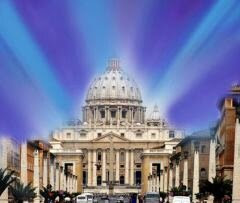 vatican_illuminated_blue