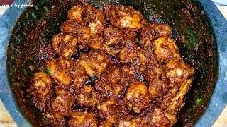 Normal Tasty Chicken Recipes