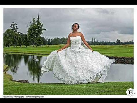 best Ethiopian wedding mix music by Dj Abro   YouTube